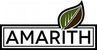 Amarith Cafe