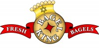 Bagel King Lake Mary