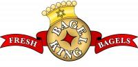 Bagel King Lake Mary