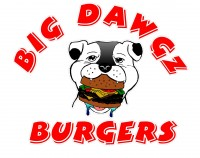 BIG DAWGZ BURGERS - Yuba City