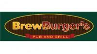 BrewBurgers