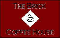 Brick Coffee House