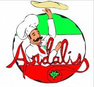 ANDALIS RESTAURANT