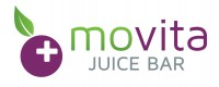 Movita Juice Bar - Valencia