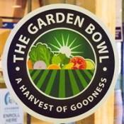 The Garden Bowl