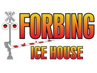 Forbing Ice House