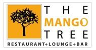 Mango Tree SL