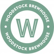 Woodstock Brewing Company