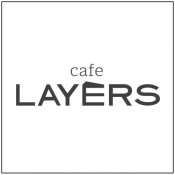 Cafe Layers.