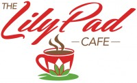 THE LILY PAD CAFE