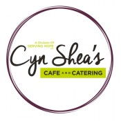 Cyn Shea's