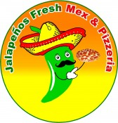 Jalapeno's Fresh Mex & ...