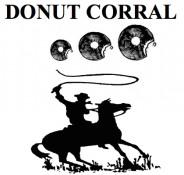 Donut Corral
