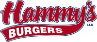 Hammy's Burgers