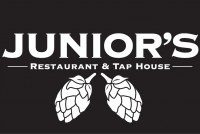 JUNIORS Restaurant and Taphouse
