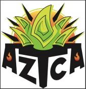 Az-t-ca Mexican Restaurant