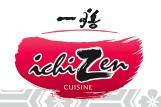 Ichizen Japanese Cuisine