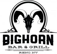Bighorn Bar & Grill
