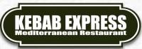 KEBAB EXPRESS #2