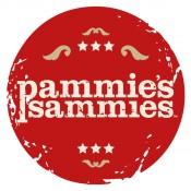 PAMMIES SAMMIES