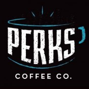 Perks Coffee Company