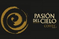 PASION DEL CIELO-DADELAND