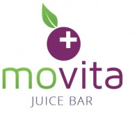 Movita Juice Bar - Downey