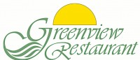 GREENVIEW RESTAURANT