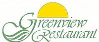 GREENVIEW RESTAURANT