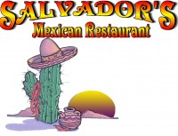 Salvador's Mexican Restaurant
