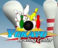 YOKAYO BOWLING CENTER
