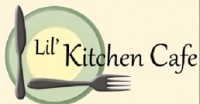 LIL KITCHEN CAFE