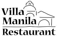 Villa Manila