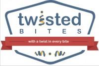 Twisted Bites