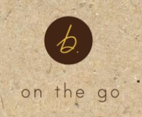 B On The Go