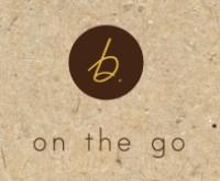 B On The Go