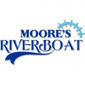 MOORE'S RIVERBOAT