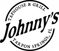 Johnny's Taphouse Grill