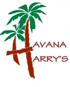 HAVANA HARRYS - CORAL GABLES