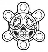 Tacos & Tattoos