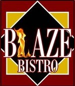 Blaze Bistro