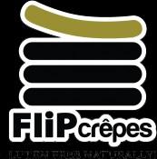 FliP Crepes
