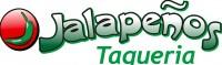 Jalapenos Taqueria