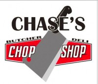 Chase's Chop Shop