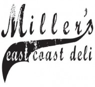 MILLER'S EAST COAST DELI