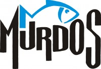 Murdo's Aten Resort