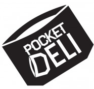 Pocket Deli