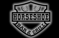 HORSESHOE BAR & GRILL