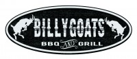 BILLYGOATS BBQ