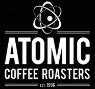 Atomic Cafe - Beverly